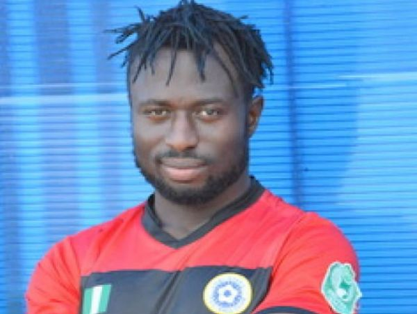 Checkout The Highest Paid Players In The Nigerian Football League In