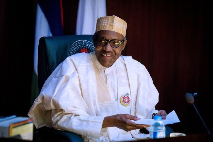 2019 Election: No More Free Money Like Goodluck's Time – APC Spokesman