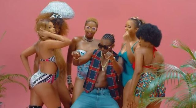 Download VIDEO: Orezi – Weke Orezi 700x386 mp3 mp4 GurusFiles.Com.Ng