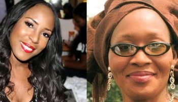 Come And Here Ooh! See Why I Dislike Linda Ikeji- Kemi Olunloyo