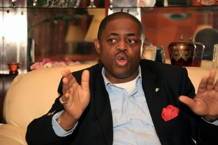 Why Nigeria Is Not A Nation – Fani-Kayode