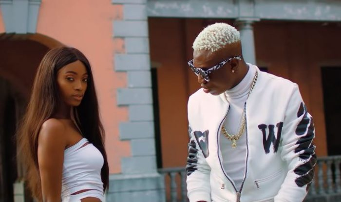[Video] Zlatan Ibile Ft. Davido – Osanle