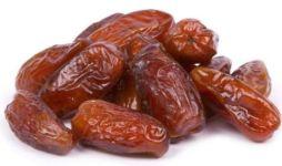 The Best 5 Nigeria Food To Increase Manhood 5