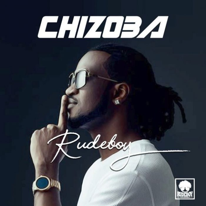Rudeboy-Chizoba Download mp3 1