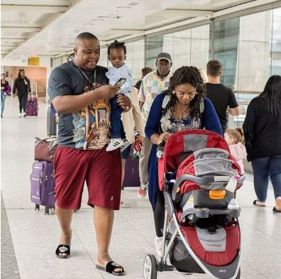 cubana 1 LagosMp3.com.ng