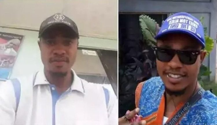 """SARS Tortured My Brother To Death And Dump His Body"" – Lady Cries Out"