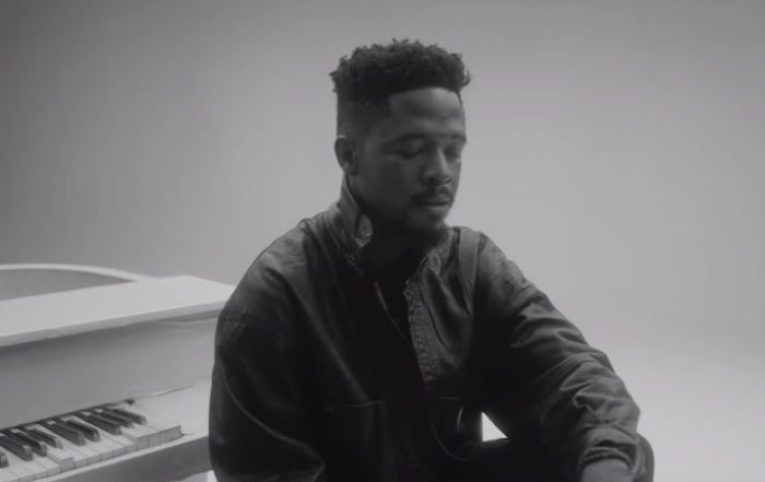 [Video] Johnny Drille – Papa 3