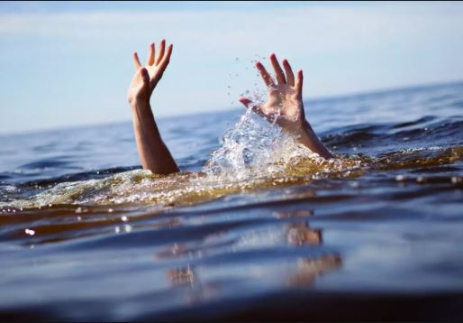 Two Secondary Students Drown In Ekiti River After Sneaking Out of Class
