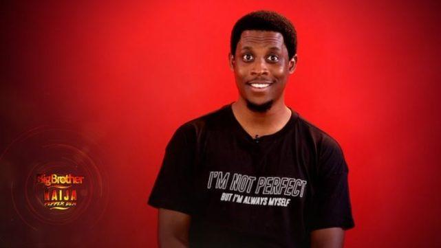 BBN: Seyi Has Already Made Us Proud : Kiki Osinbajo 2