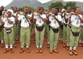 NYSC Issues Serious Warning To Corpers Who Have Fake Certificates (See The Warning) 1
