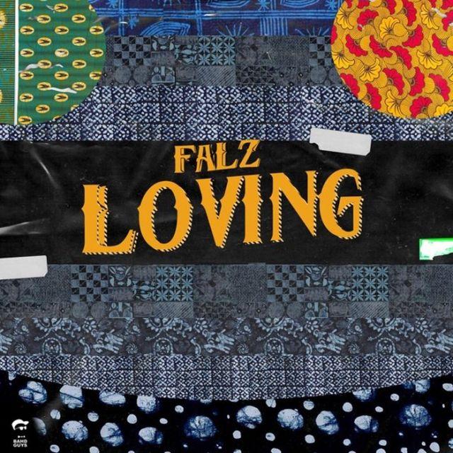 [Music] Toby Shang Ft. Sunkkeysnoop – Shedi Bala Bala 2