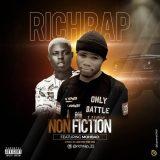 [Music] Richrap Ft. Mohbad – Non-Fiction