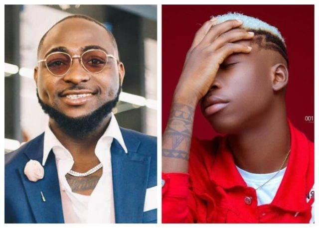 LET's TALK!! Lil Frosh vs Zinoleesky – Who Got The Best Record Label and Who Is Currently Winning? 2