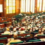 Nigeria's House of Reps. Moves To prevent Ex-INEC Officials From Contesting Elections.
