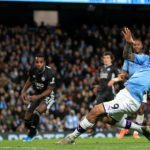 Man City 3 – 1 Leicester City (Watch Goals Highlight)