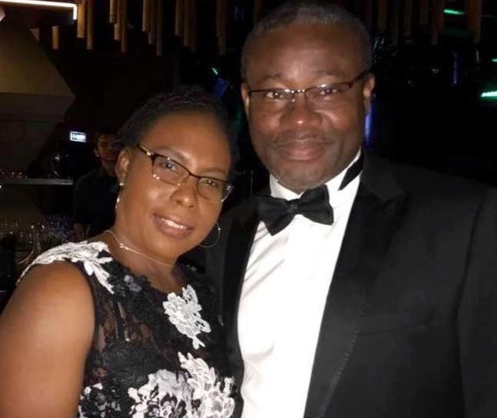 Nigerian Man Diagnosed With Coronavirus In The UK, Shares His Near Death Experience