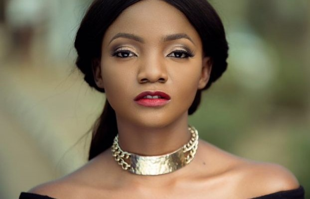 Simi Rants About How Women Struggle To Win