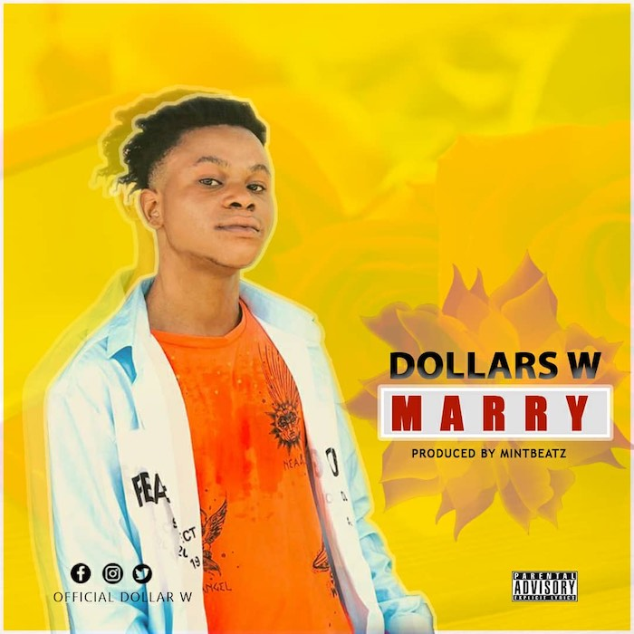 [Music] Dollars W - Marry