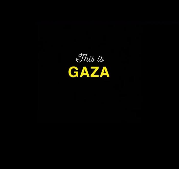 [Lyrics] Peruzzi – Gaza