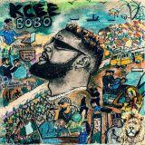[Music] Kcee – Bobo