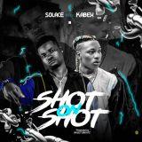[Music] Solace Ft. Kabex – Shot On Shot