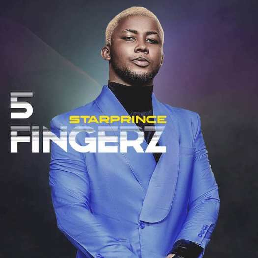 Star Prince – Pull Up mp3 download