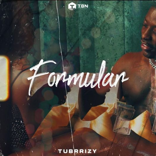 Tubrizzy – Formular Mp3 download