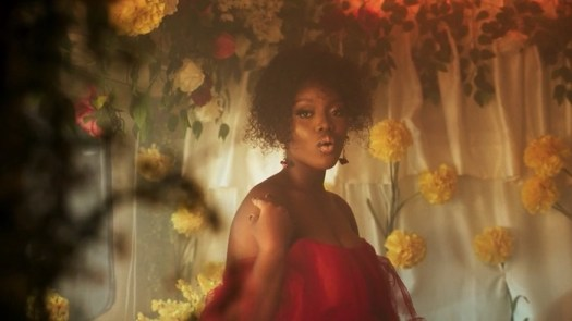 Gyakie Ft. Omah Lay – Forever Remix mp4