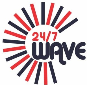 247wave Review