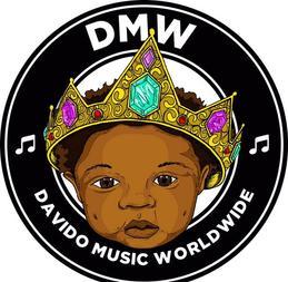 record labels in Nigeria