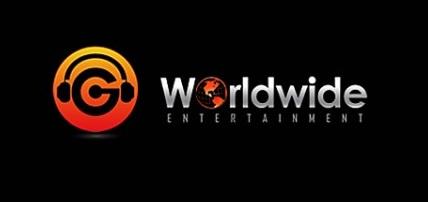 G-WorldWide Entertainment