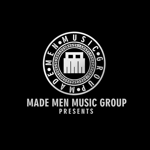 Made Men Music Group