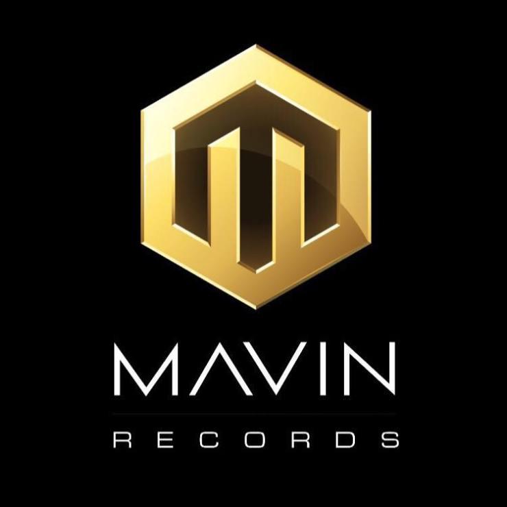 top 15 record labels in Nigeria