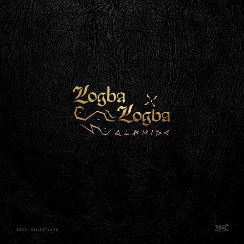 Olamide - Logba Logba mp3 Download width=