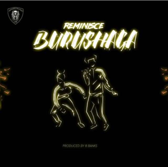 Reminisceburushagamp3