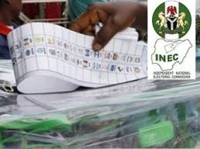 AVOID INVALID VOTES IN 2019