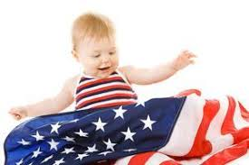 How to Get U.S Citizenship By Birth