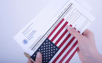 Work Permit in USA