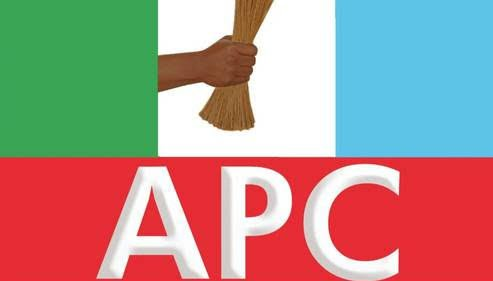 Group calls for fresh APC Ekiti primaries