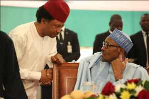 Nigerians Will Face More Hardship Under Buhari, Shehu Sani Predicts 2020