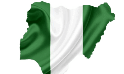 June 12: Nigeria celebrates democracy day