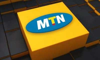 MTN gets new board