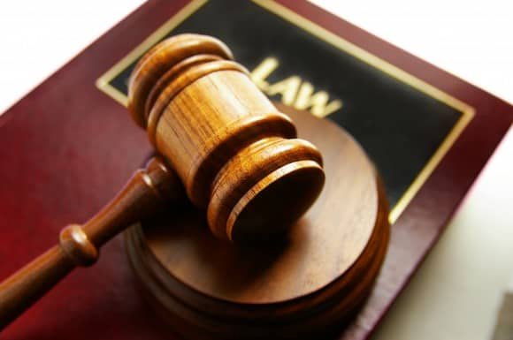 Court remands 7 for allegedly setting man ablaze in Ibadan