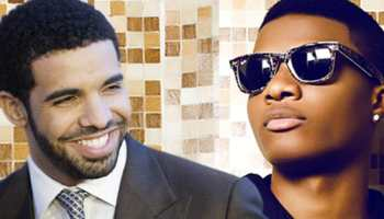 Wizkid's First Son, Boluwatife Names His Favourite Nigerian Artists