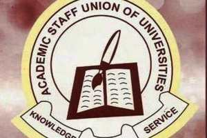 ASUU slams Buhari on education policy