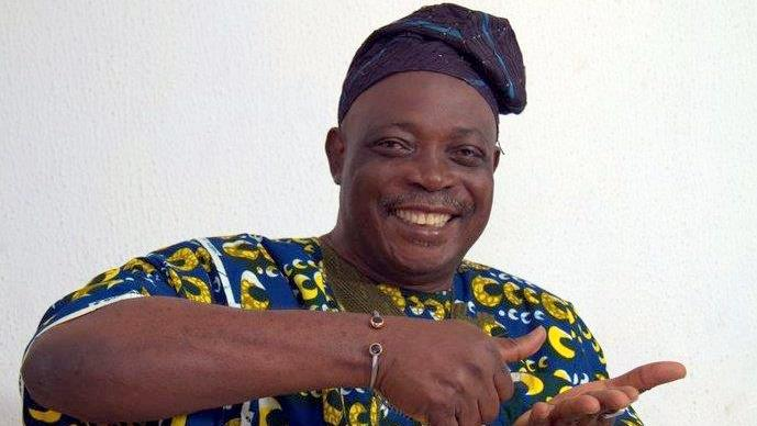 2005 Impeachment: Obasanjo Is A Lie Fabricator – Ladoja