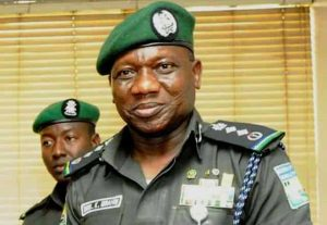 Insecurity: Creating State Police Will Be A Mistake – Ex-IGP Idris