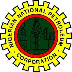NNPC Logo - NNPC Reacts As Nigerians Criticize Its Appointment Of Northerners