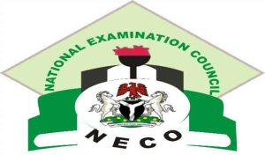 BREAKING: NECO Releases 2020 SSCE Results