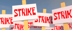 JAC Threatens To Resume Strike Action